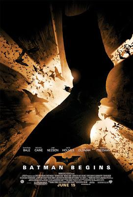 バットマン (架空の人物)の画像 p1_38