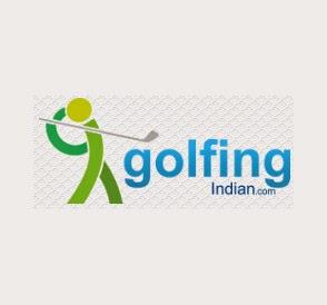 India Golf Awards