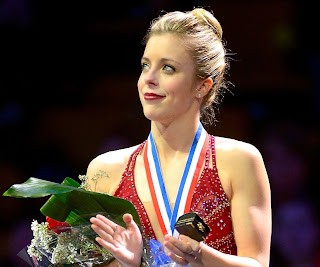 ashley_wagner.jpg