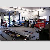 Auto repair Leesburg VA