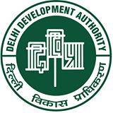 DDA Allottee of Housing Scheme 2014 Sector 34 Rohini