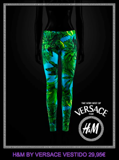 Versace-for-H&M5