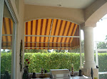 Shade Solutions by JK Studio Designs