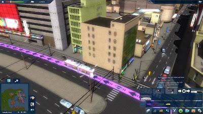 Cities in Motion 2 With DLC Full Cracked - Firedrive