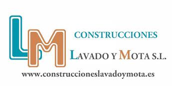 CONSTRUCCIONES LAVADO Y MOTA