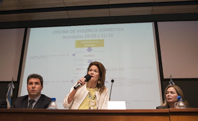 Dra. Elena HIghton de Nolasco