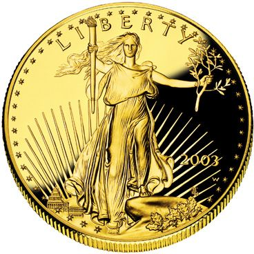 gold coin news