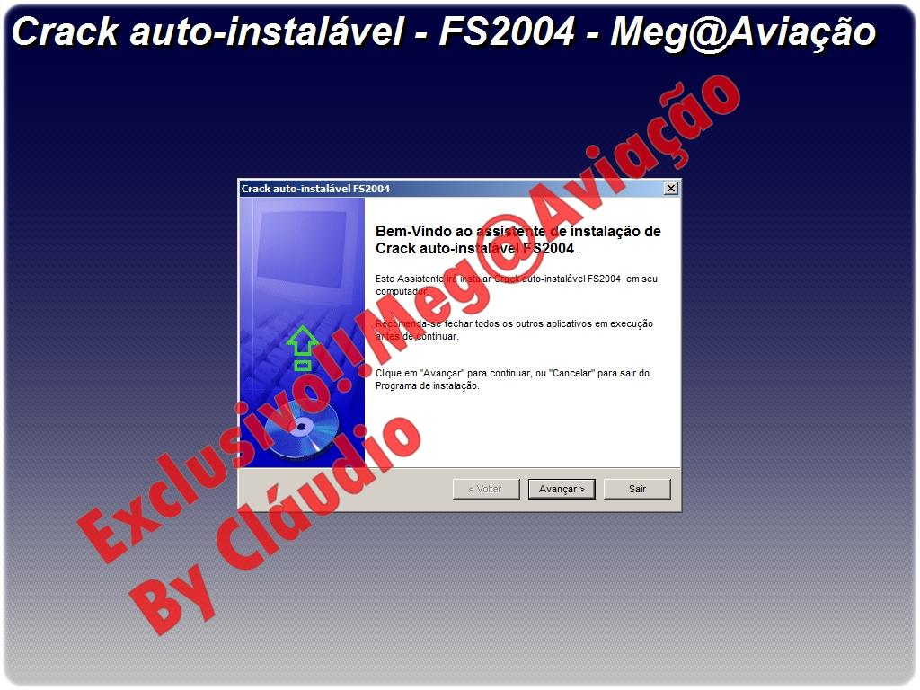 Cara update driver di windows xp