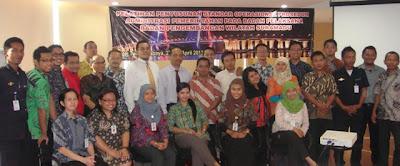 mbangun-SOP-Administrasi-Pemerintahan-BPWS-Suramadu-Surabaya