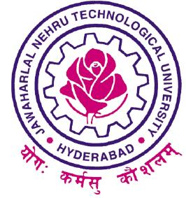 Jawaharlal_Nehru_Technological_University%252C_Hyderabad_cover