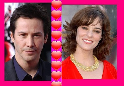 keanu reeves girlfriend keanu reeves girlfriend is the star of batman