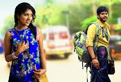 Ulavacharu Biryani movie photos gallery-thumbnail-3