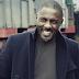 Idris Elba pode ser o vilão de 'Star Trek 3'