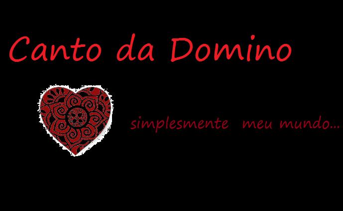 Canto da =)Domino(=