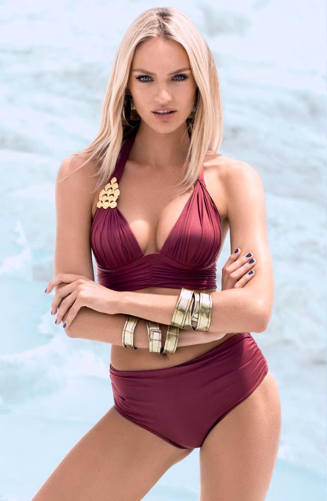 http://4.bp.blogspot.com/-OBAjZM8V8fc/UDioFrMOfiI/AAAAAAAANRY/RgCkA3BpPc8/s1600/Candice+Swanepoel+models+Agua+de+Coco+Swimwear+2013+collection.jpg