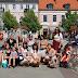 Drugie spotkanie mam blogerek w Płocku