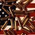 Se dispara la venta de armas en EU, según el 'USA Today'