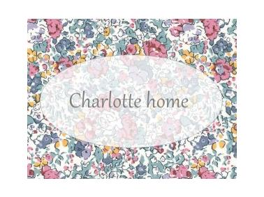 Charlotte home