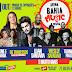 Arena Bahia Music 2014 anuncia novos setores: Arena Prime e Arena Vip trazem serviços diferenciados