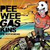 Download Full album Pee Wee Gaskins - The Sophomore
