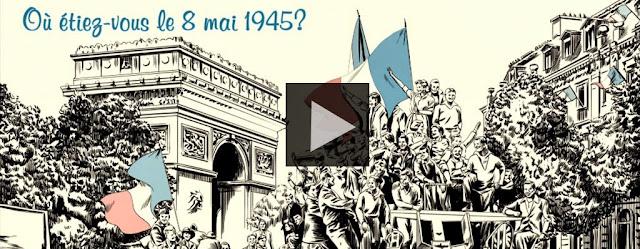 http://www.ecpad.fr/ou-etiez-vous-le-8-mai-1945/