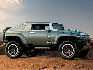 New Auto 2012-2
