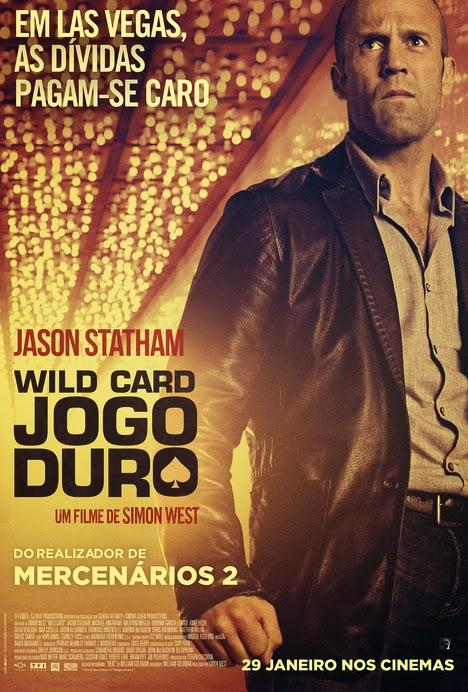 Wild Car – Jogo Duro