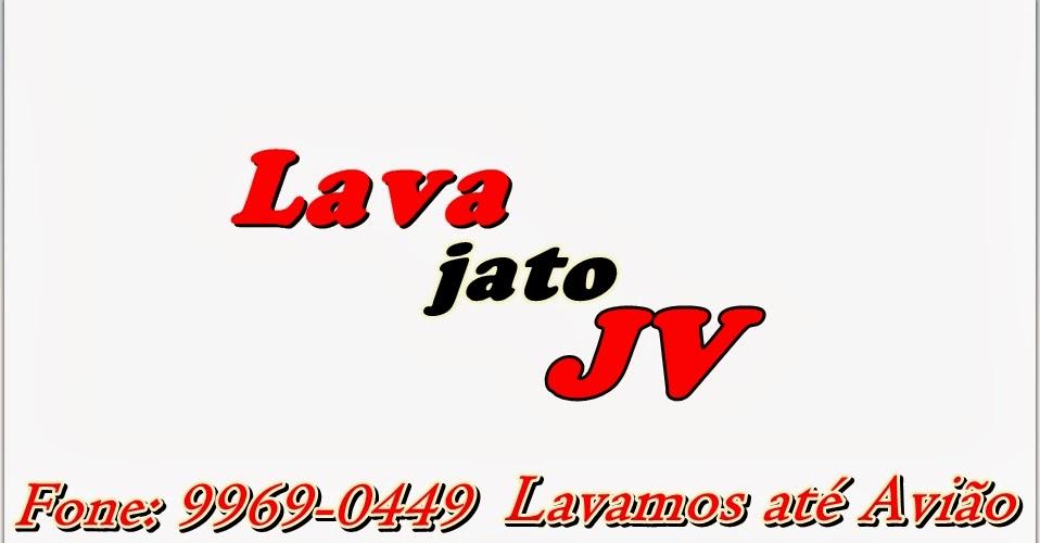 Lava Jato JV