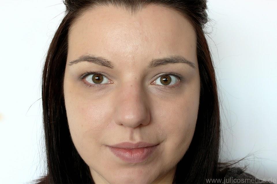 One Brand Make-up