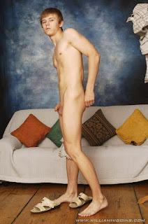 Wild lesbian - sexygirl-11060591_12px_0019-738070.jpg