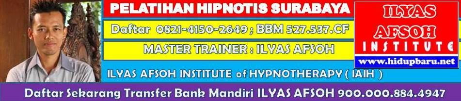 Hipnotis di Surabaya 0821-4150-2649