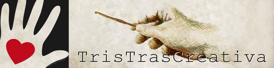 TrisTrasCreativa