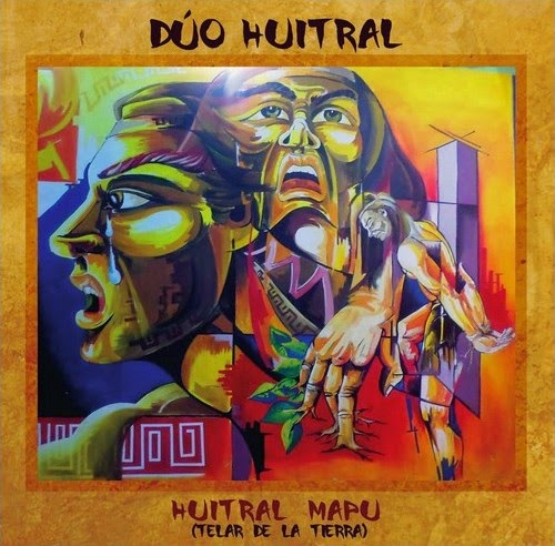 Cd Duo huitral-huitral mapu 01