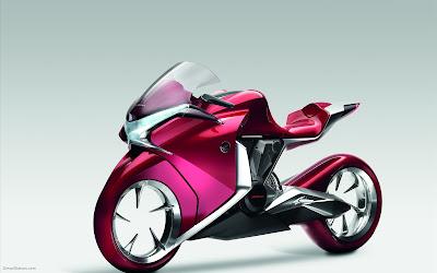 31 Gambar Motor Sport Keren Berbagai Tipe First For Moto News And
