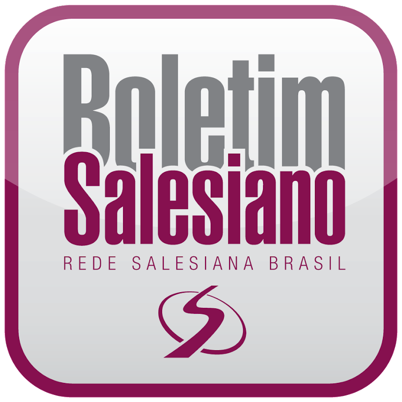 BS Brasil