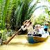Điều tra, phân tích tài nguyên du lịch sinh thái tỉnh Vĩnh Long