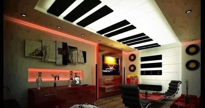 d coration salon marocain derniers mod les de plafond marocain. Black Bedroom Furniture Sets. Home Design Ideas