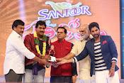 Santhosham Awards 2014 event photos-thumbnail-2
