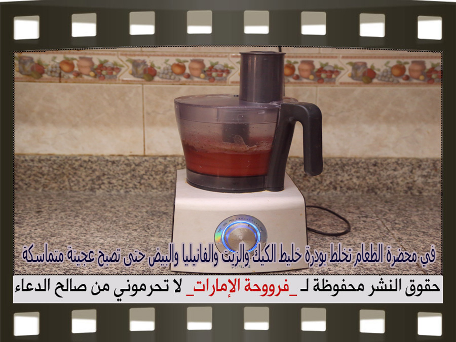 http://4.bp.blogspot.com/-OBUds4QMrqw/ViZvb16-GwI/AAAAAAAAXdo/uOY5B5lVies/s1600/7.jpg