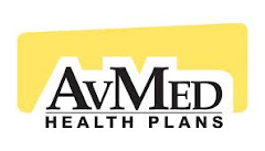AvMed Health plan Miami FLORIDA