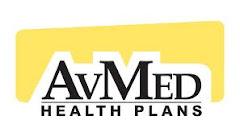 AvMed Health plan Miami FLORIDA