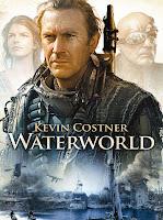 Mundo Acuático (1995)