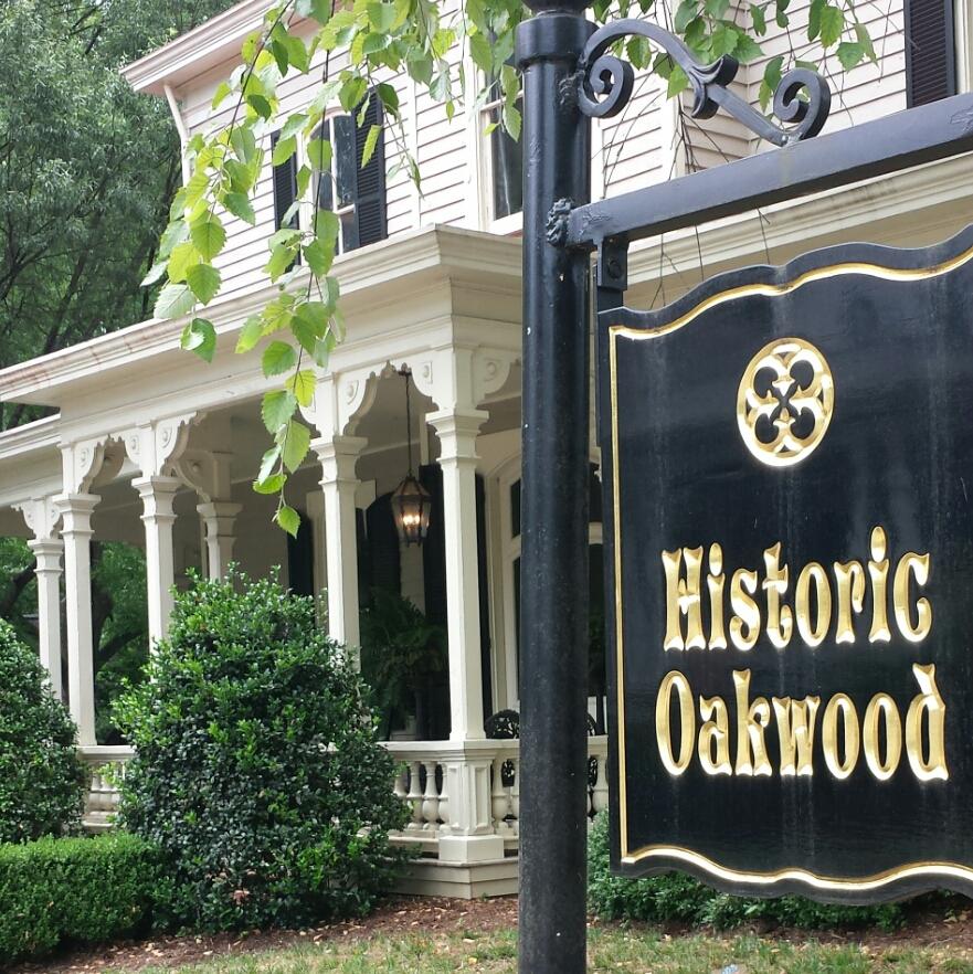Historic Oakwood Raleigh Nc Math Wallpaper Golden Find Free HD for Desktop [pastnedes.tk]