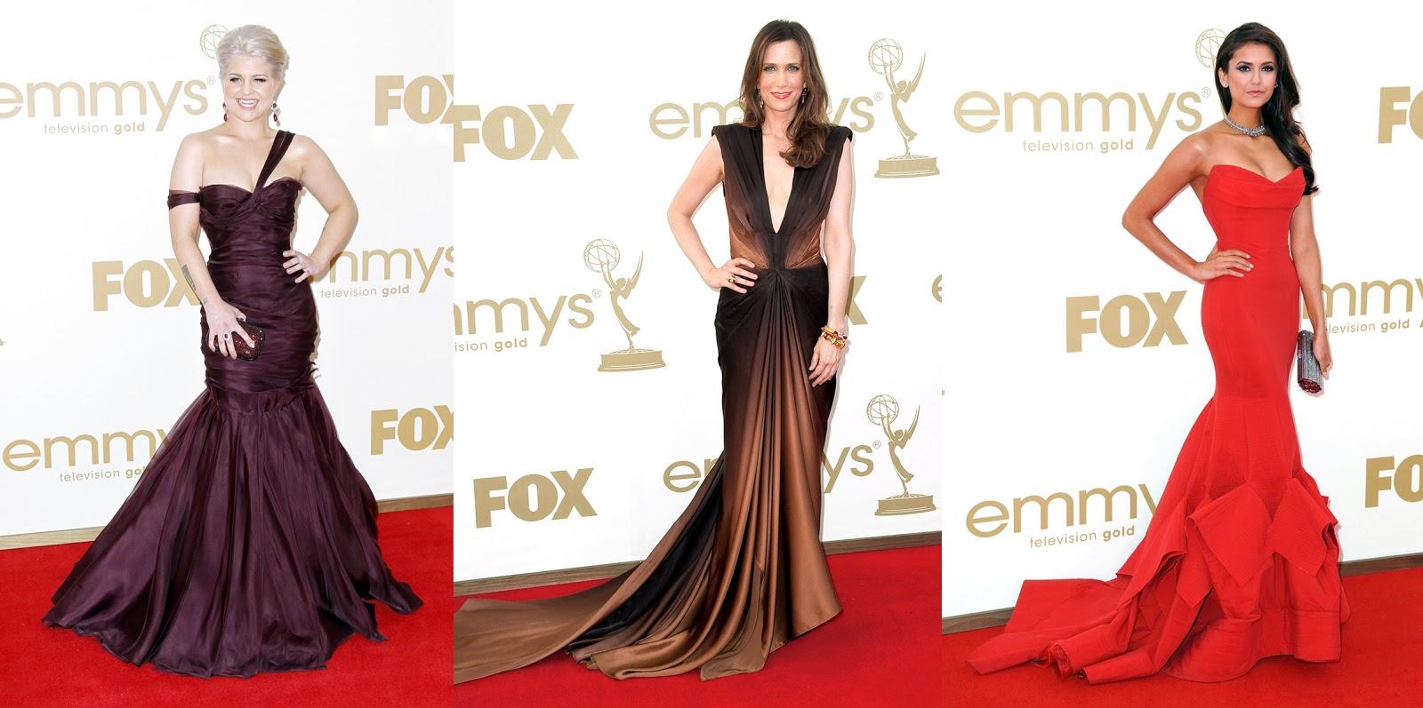 http://4.bp.blogspot.com/-OBXI6OCgzZQ/TnoAWVHOBnI/AAAAAAAAAEs/Rw2QJSDOwwk/s1600/Emmys2011.jpg