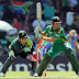 Pakistan Vs South Africa 4th ODI 8th November 2013