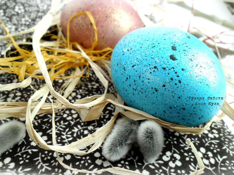 Для чего перетягивают яйца фото 615-700