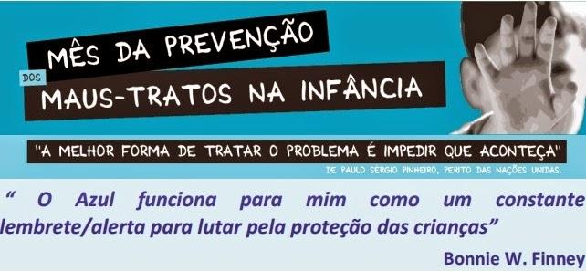 http://www.aesps.pt/01_AESPS_PORTAL_WEB/CPCJ/2014_2015/7_Abril_Mes_da_Prevencao_dos_Maus_Tratos/2_Historia_do_Laco_Azul.pdf