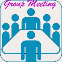 effective group meeting easily