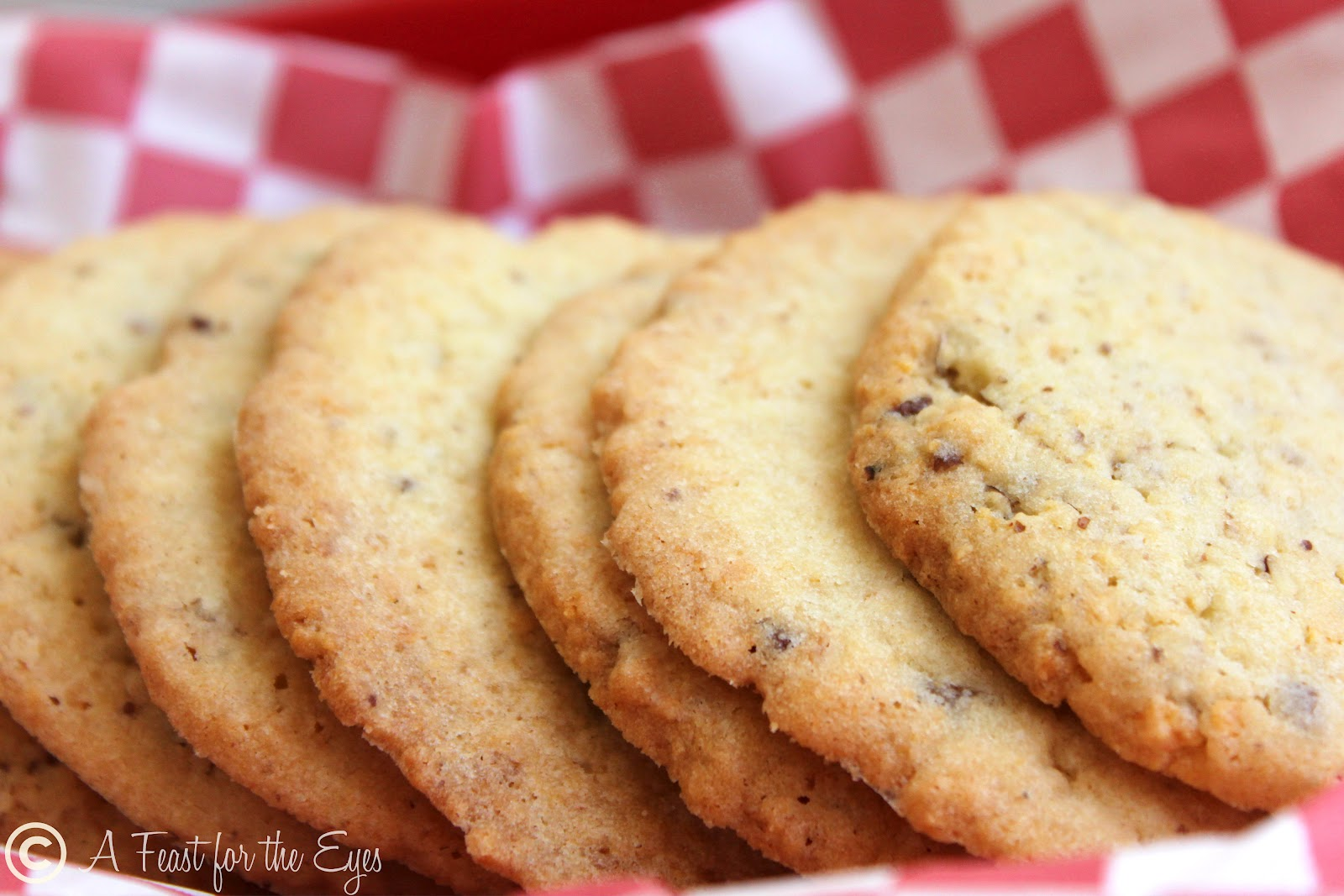 Communication on this topic: How to Make Potato Chip Cookies, how-to-make-potato-chip-cookies/