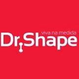 Dr.Shape Santana